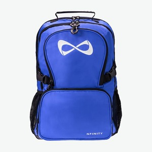 [Nfinity] Classic backpack
