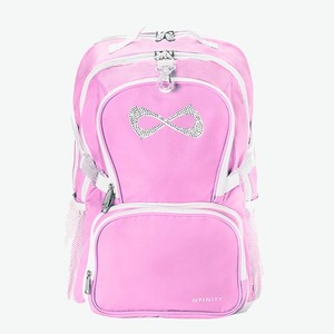 [Nfinity] Princess backpack